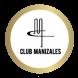Club Manizales